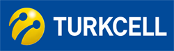 Turkcell logo REFERANSLAR