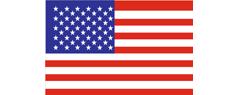 amerika Yabancı Devlet Bayrakları