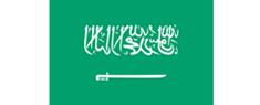 arabistan Yabancı Devlet Bayrakları