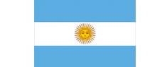 arjantiabayragi Yabancı Devlet Bayrakları