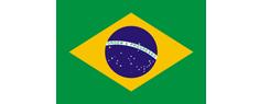 brezilyabayragi Yabancı Devlet Bayrakları