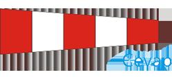 denizisaret1 Deniz İşaret Kod Flaması