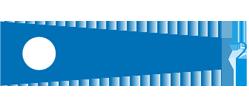denizisaret3 Deniz İşaret Kod Flaması