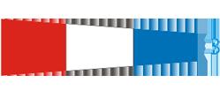 denizisaret4 Deniz İşaret Kod Flaması