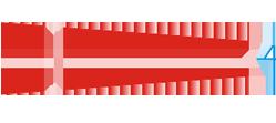 denizisaret5 Deniz İşaret Kod Flaması