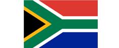 guneyafrika Yabancı Devlet Bayrakları