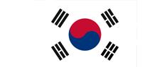 guneykore Yabancı Devlet Bayrakları