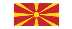 makedonyabayragi Yabancı Devlet Bayrakları