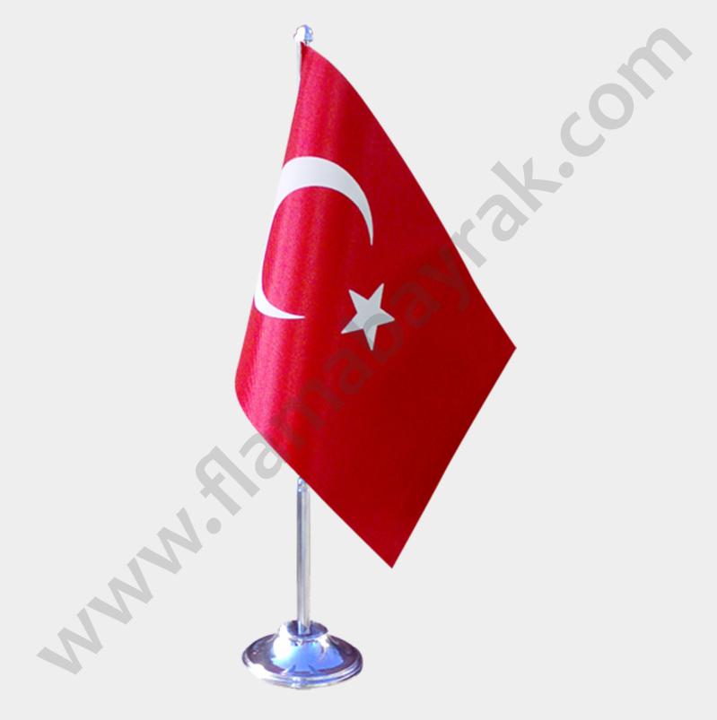 masabayragi Türk Bayrağı