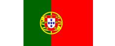 portekizbayragi Yabancı Devlet Bayrakları