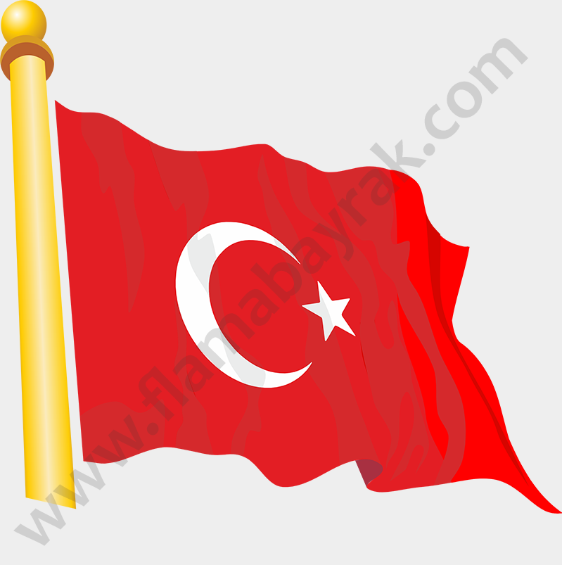 turkbayragi1 Türk Bayrağı