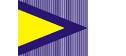 yardimci1 1 Deniz İşaret Kod Flaması