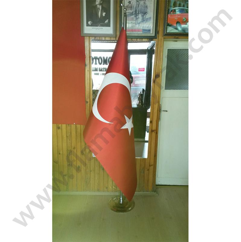 galeri19 GALERİ