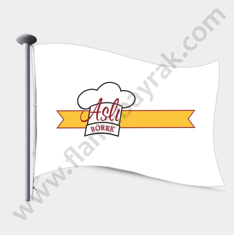 gonderbayragi10 1 Gönder Bayrağı