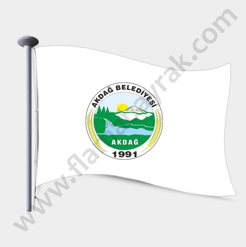 gonderbayragi7 Gönder Bayrağı