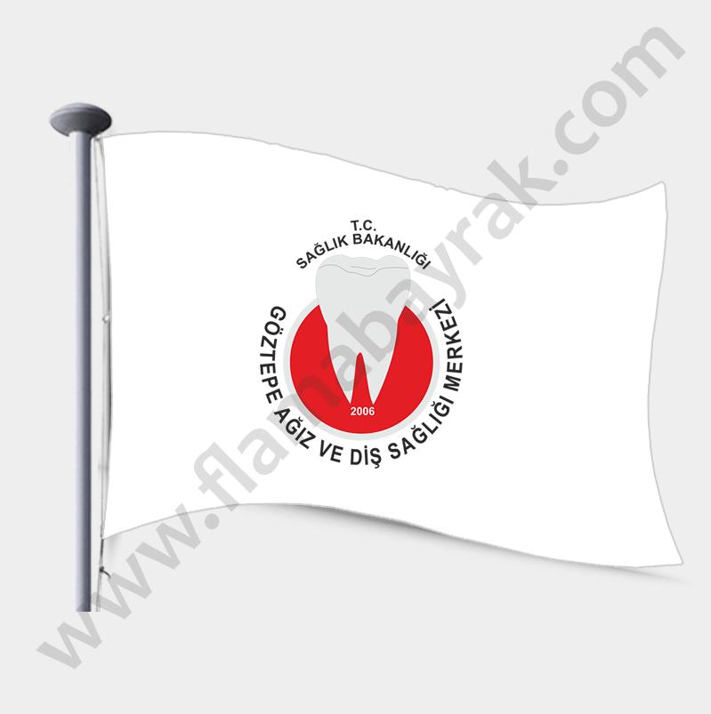 gonderbayragi9 Gönder Bayrağı