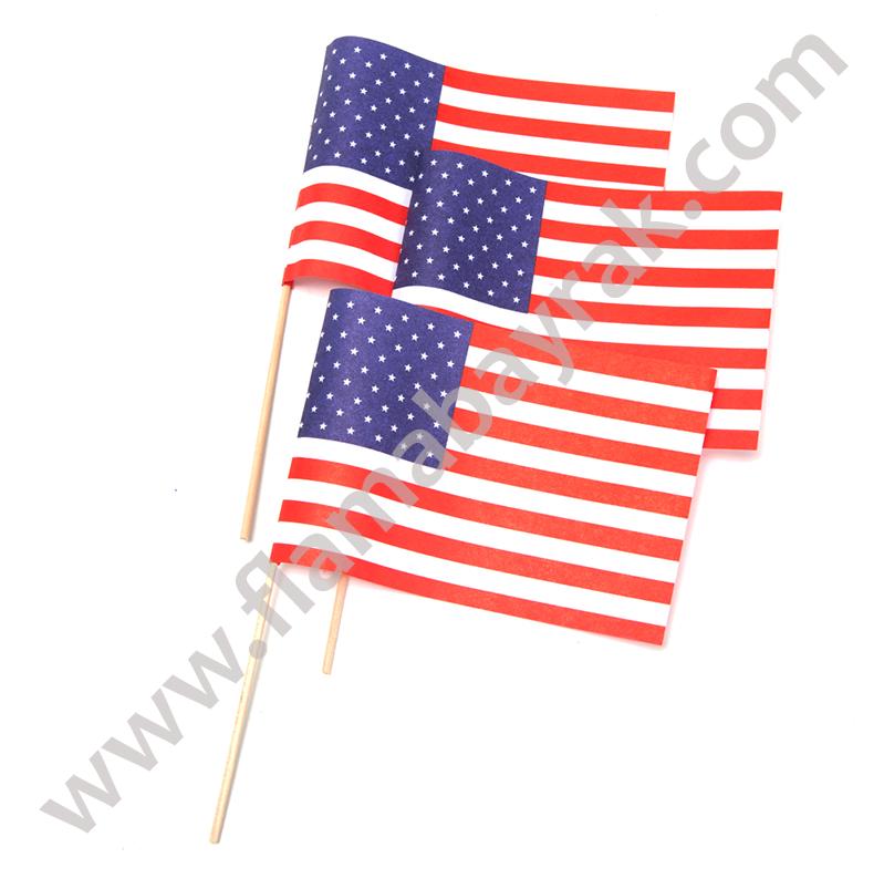kagitbayragi6 Kağıt Bayrak