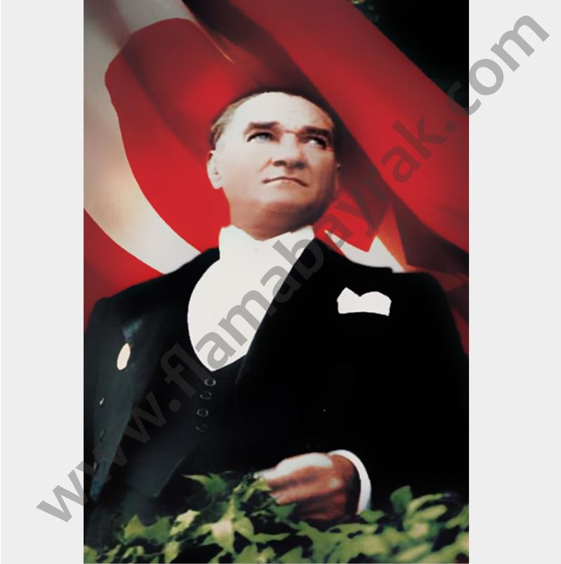poster3 Atatürk Posteri