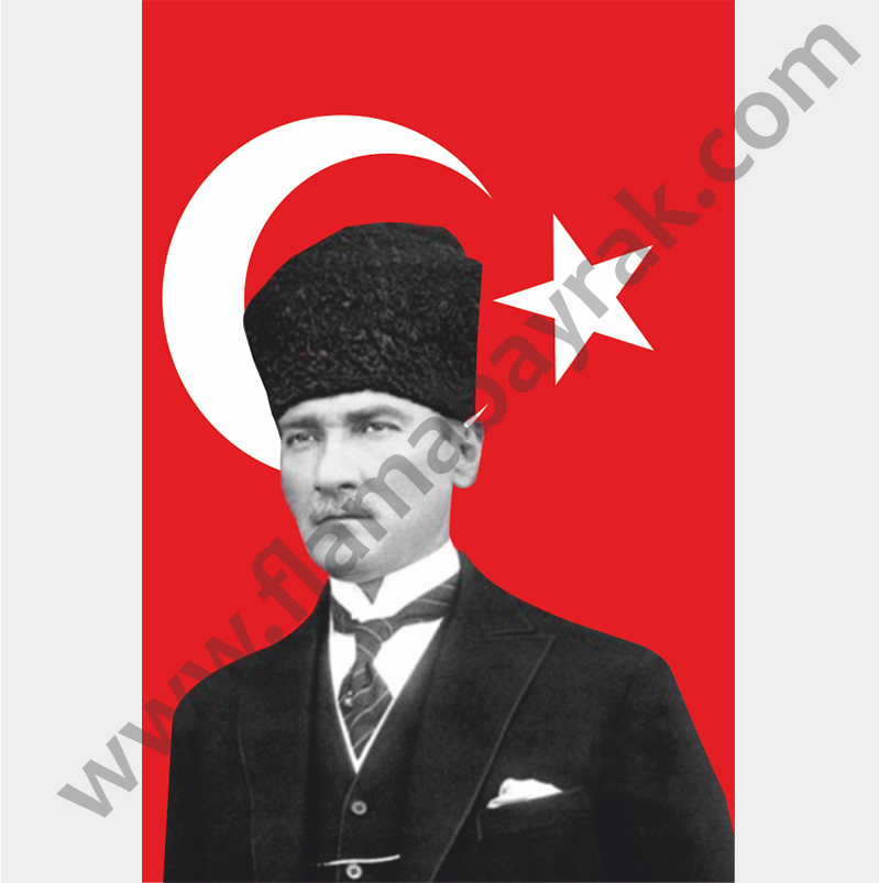 poster5 Atatürk Posteri