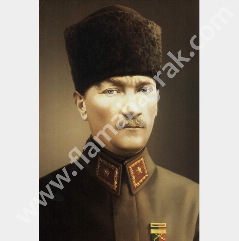 poster6 Atatürk Posteri
