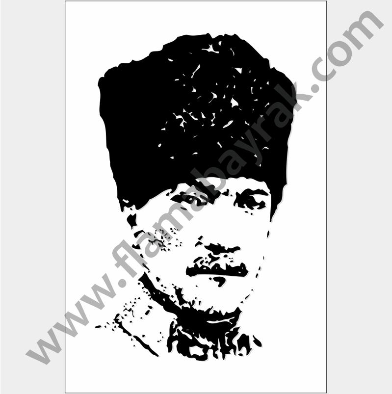 poster7 Atatürk Posteri