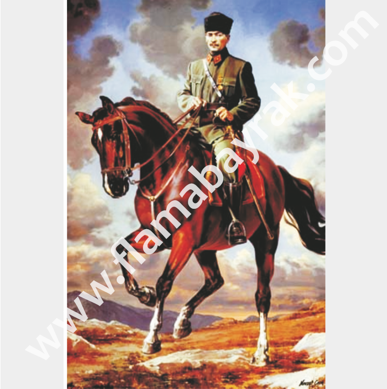 poster9 Atatürk Posteri