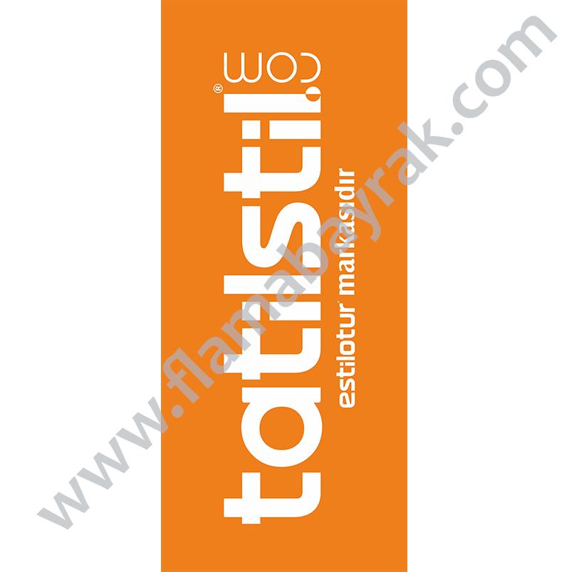 tatilstil turizm flama Kırlangıç Bayrak