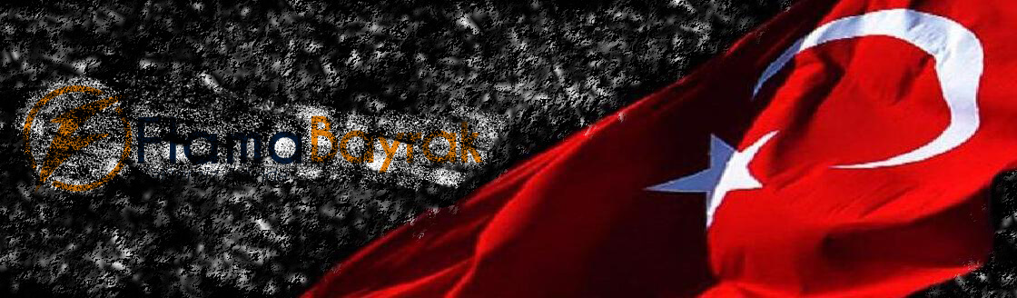flamabayrak turk bayragi satis Flama Bayrak
