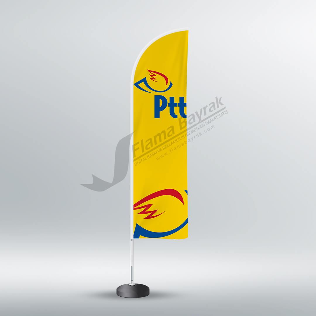 ptt plaj bayrağı Plaj Bayrağı