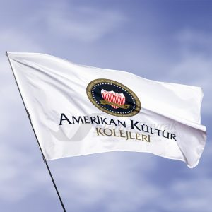 Amerikan kultur Gonder Bayragi 300x300 Gönder Bayrağı