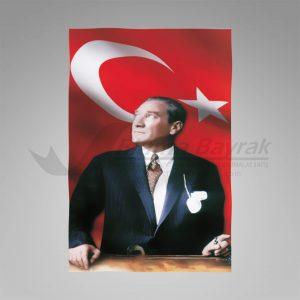 Ataturk Posteri Nereden Alinir 300x300 Atatürk Posteri