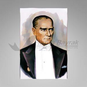 Ataturk Posterleri 300x300 Atatürk Posteri