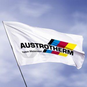 Austrotherm Gonder Bayragi 300x300 Gönder Bayrağı