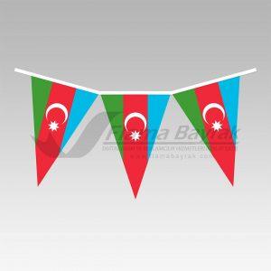 Azerbaycan Ipe Dizili Bayrak 300x300 İpe Dizili Bayrak
