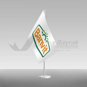 Banvit Masa Bayragi 300x300 Masa Bayrağı