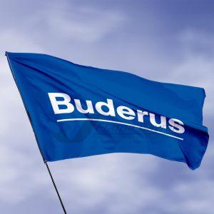 Buderus Gonder Bayragi 300x300 Gönder Bayrağı