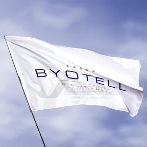 Byotel Gonder Bayragi 300x300 Gönder Bayrağı