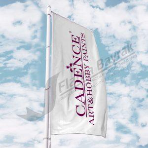 Cadence Gonder Bayragi 300x300 Benzinlik Tipi Gönder  Bayrağı