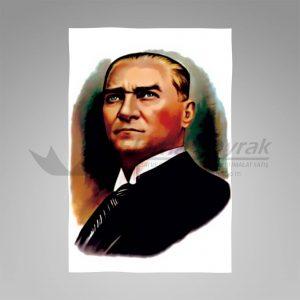 En Guzel Ataturk Posterleri 300x300 Atatürk Posteri