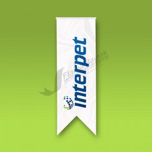 Interpec Kirlangic Flama 300x300 Kırlangıç Bayrak