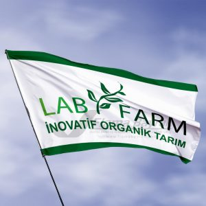 Lab farm Gonder Bayragi 300x300 Gönder Bayrağı