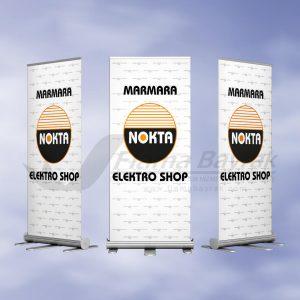 Marmara elektro Roll Up 300x300 Rollup Modelleri