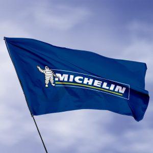 Michelin Gonder Bayragi 300x300 Gönder Bayrağı
