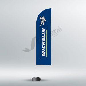 Michelin plaj bayragi 300x300 Plaj Bayrağı