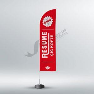Resume cigkofte plaj bayragi 300x300 Plaj Bayrağı