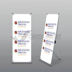 Selcuk Ecza Deposu Xbanner 300x300 X Banner
