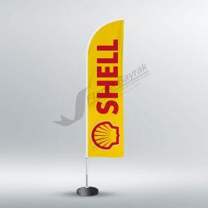Shell plaj bayragi 300x300 Plaj Bayrağı
