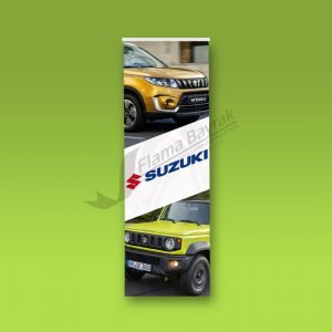 Suzuki Duz Flama 300x300 Kırlangıç Bayrak