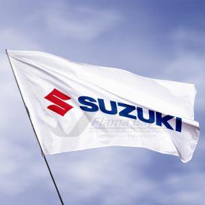 Suzuki Gonder Bayragi 300x300 Gönder Bayrağı