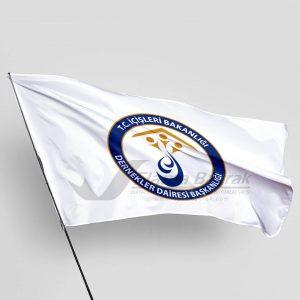 T.C. Icisleri Bakanligi Gonder Bayragi 300x300 Dernek Bayrağı